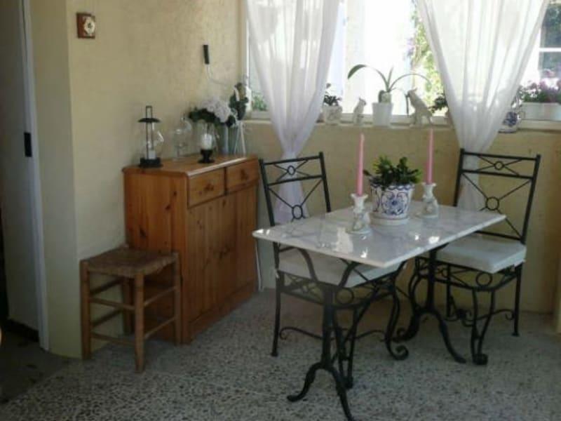 Sale house / villa Miradoux 264950€ - Picture 4