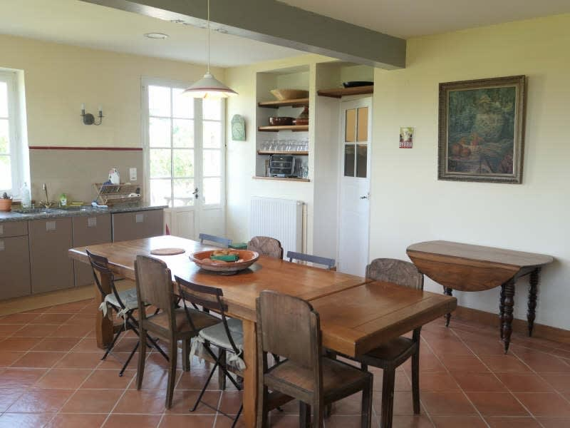 Sale house / villa Lectoure 699 000€ - Picture 5
