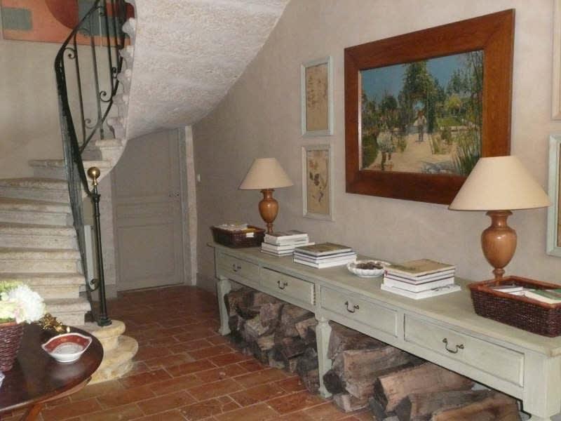 Sale house / villa Marsolan 845000€ - Picture 9