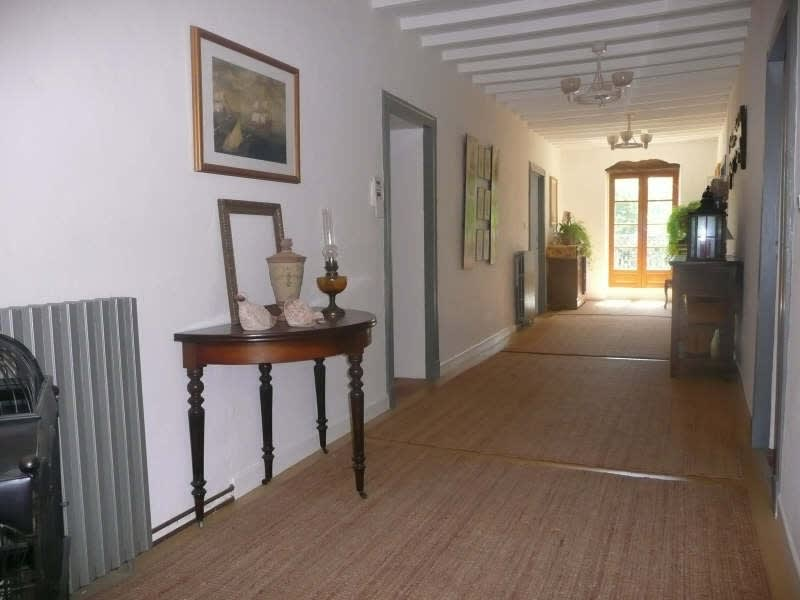 Sale house / villa St clar 575 000€ - Picture 6