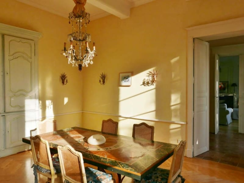 Sale house / villa La romieu 1 775 000€ - Picture 5
