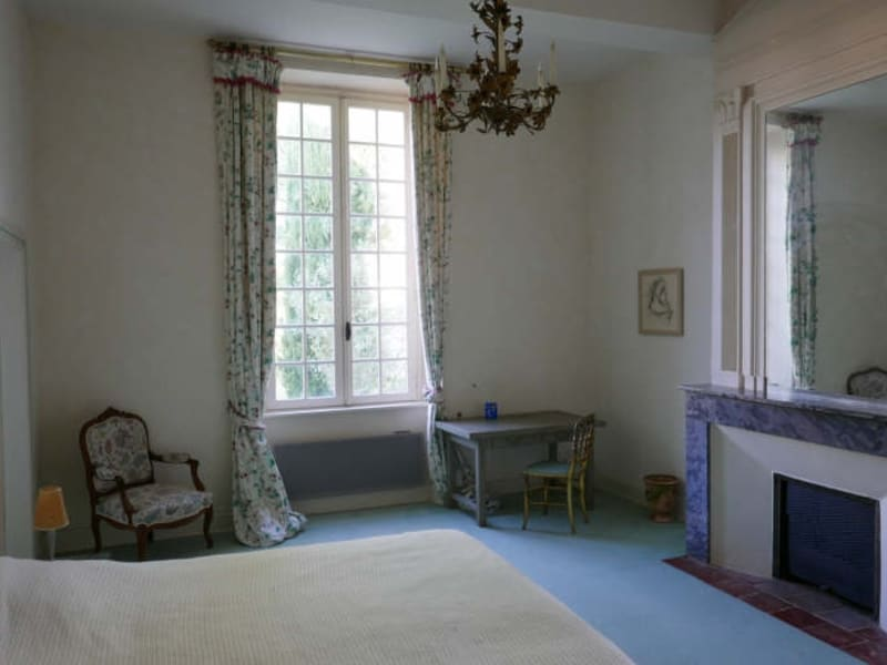 Sale house / villa La romieu 1 775 000€ - Picture 9