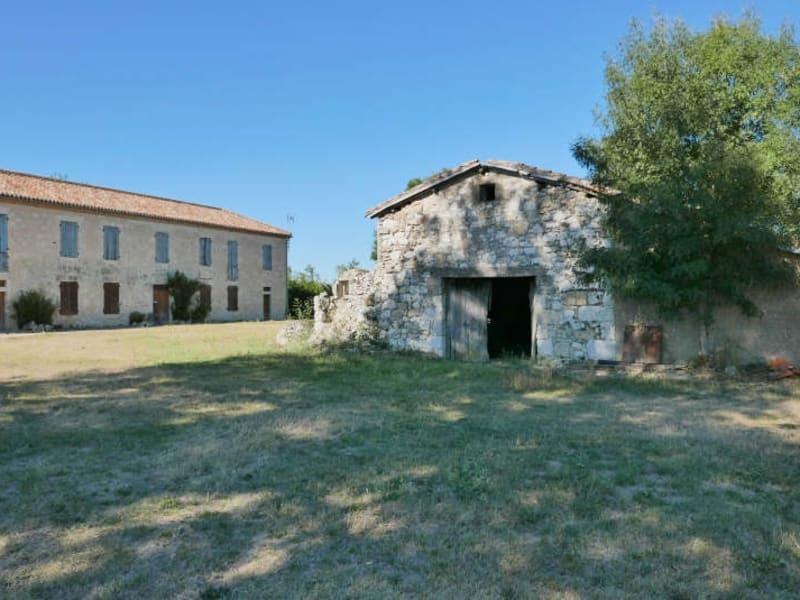 Sale house / villa Lectoure 313000€ - Picture 3