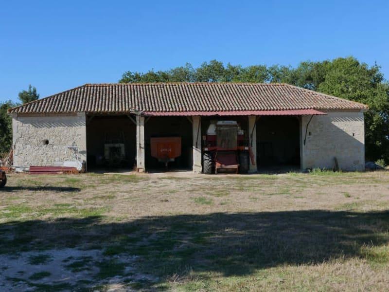 Sale house / villa Lectoure 313000€ - Picture 4