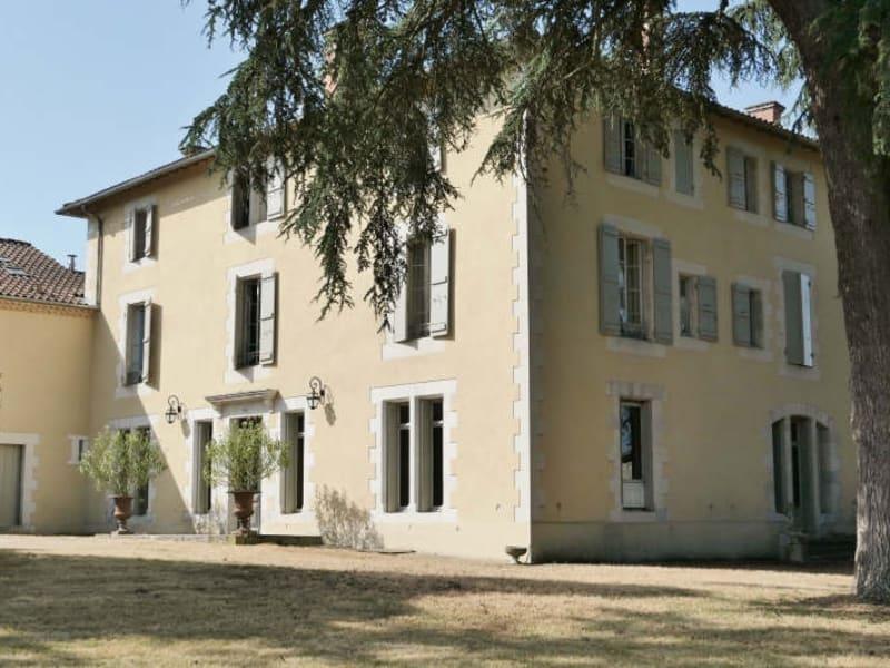 House / villa 17 rooms