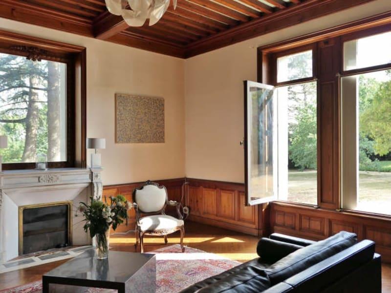 Verkauf haus Sud agen - nord gers 742000€ - Fotografie 5