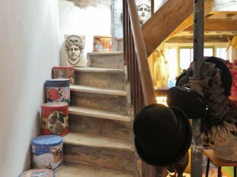 Sale house / villa Lectoure 192000€ - Picture 4
