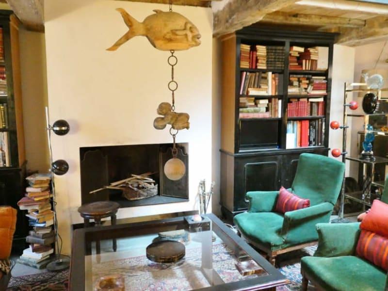 Sale house / villa Lectoure 192000€ - Picture 6