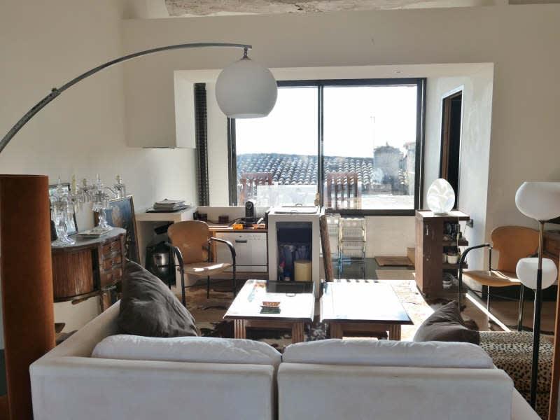 Sale house / villa Lectoure 192000€ - Picture 7