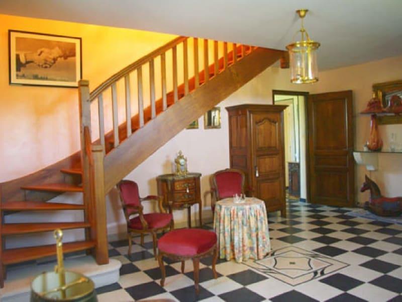 Sale house / villa La romieu 398000€ - Picture 6