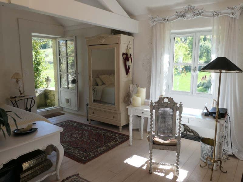 Sale house / villa Lectoure 315000€ - Picture 7