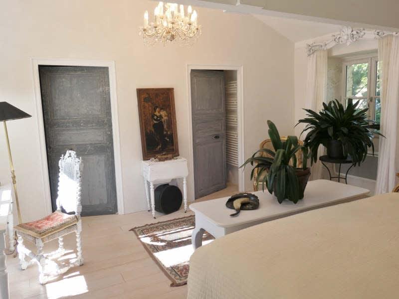 Sale house / villa Lectoure 315000€ - Picture 9