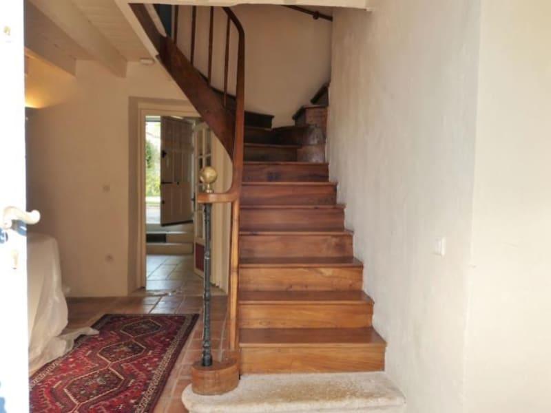 Sale house / villa Prechac 169000€ - Picture 3