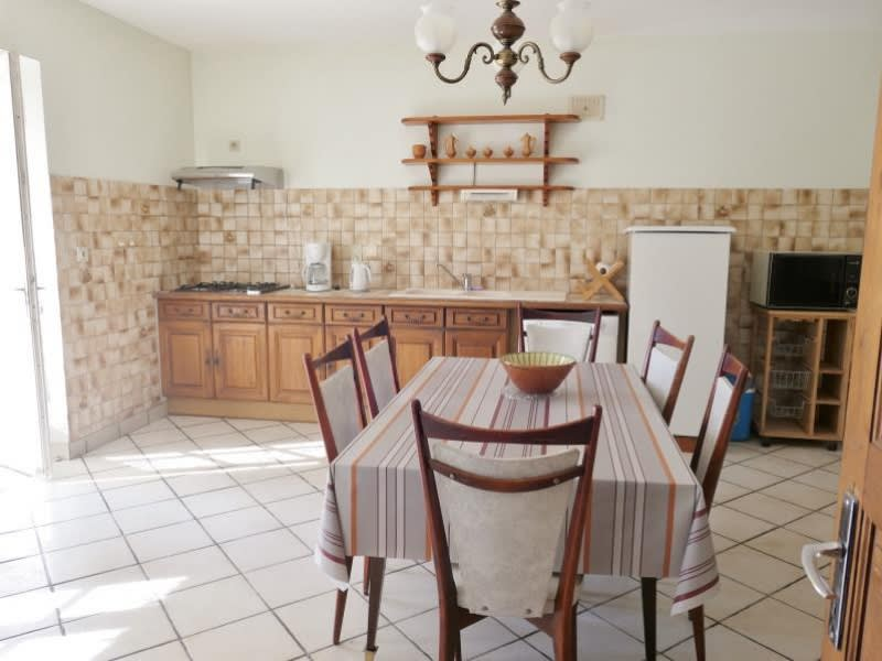 Vente maison / villa Lectoure 250 000€ - Photo 5