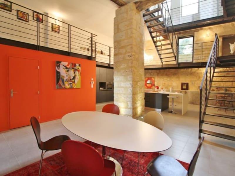 Deluxe sale house / villa Lectoure 598000€ - Picture 2