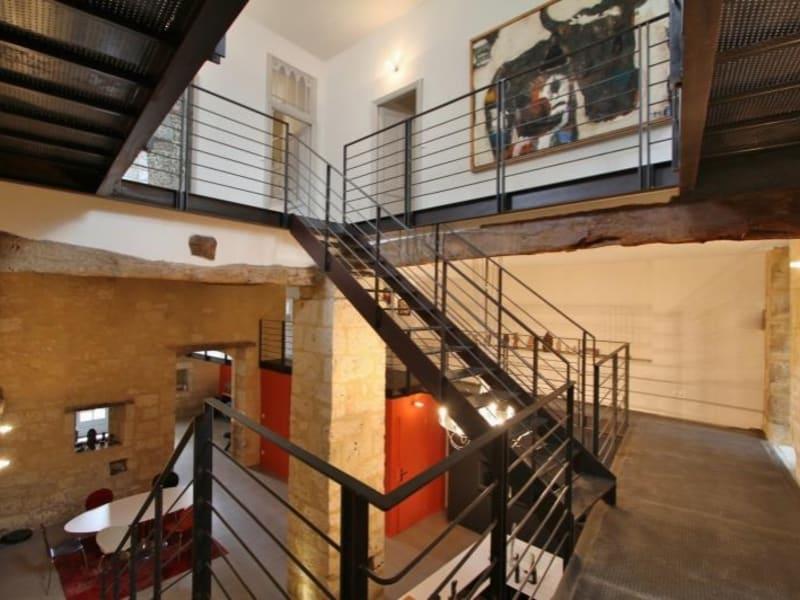 Deluxe sale house / villa Lectoure 598000€ - Picture 4