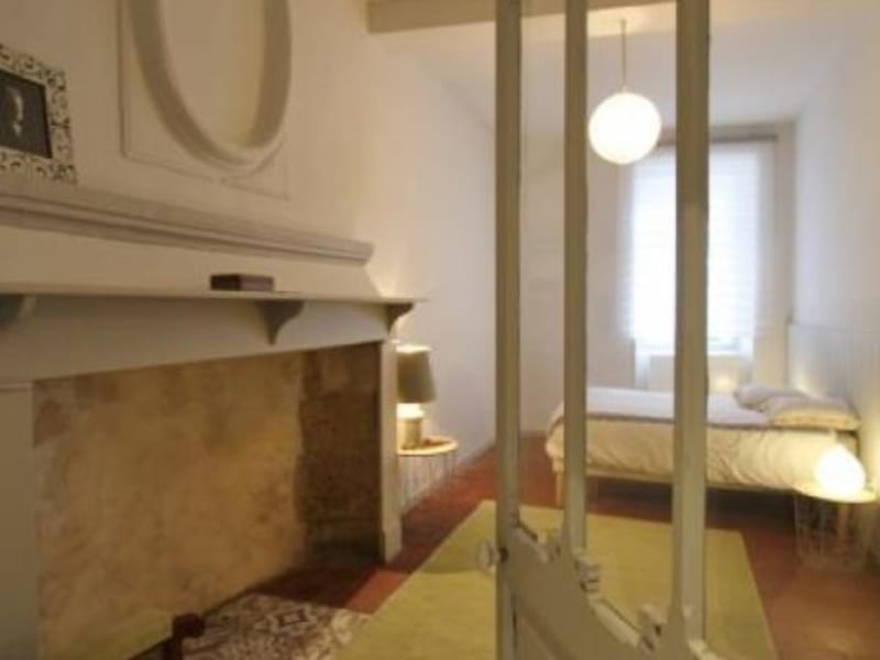 Deluxe sale house / villa Lectoure 598000€ - Picture 5