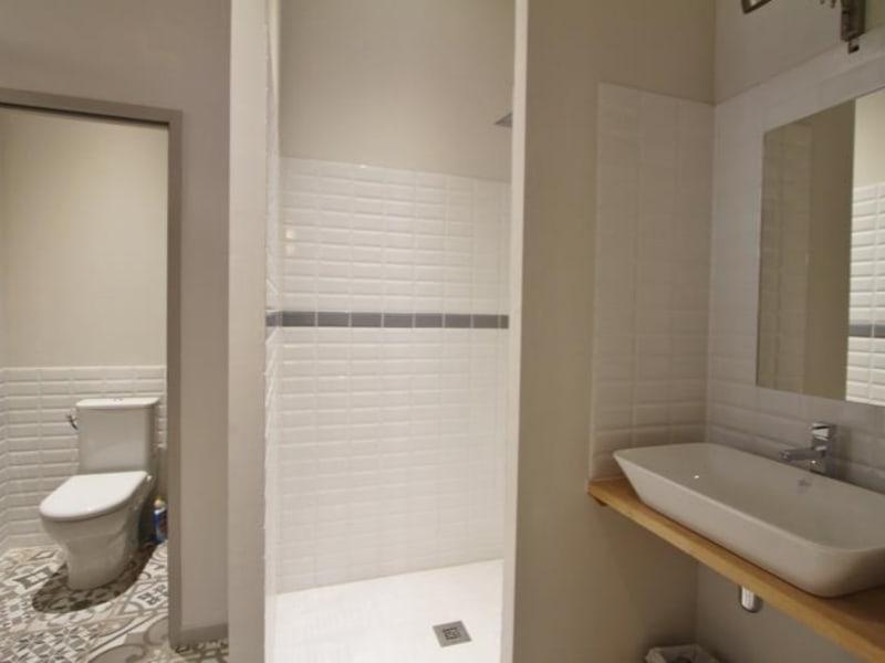 Deluxe sale house / villa Lectoure 598000€ - Picture 6