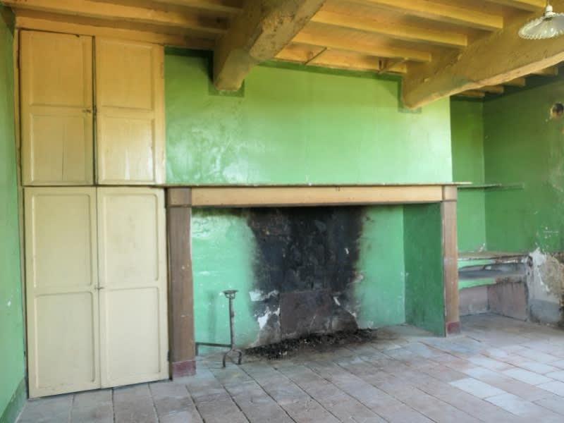 Sale house / villa Lectoure 182000€ - Picture 4