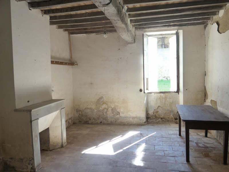 Sale house / villa Lectoure 182000€ - Picture 5