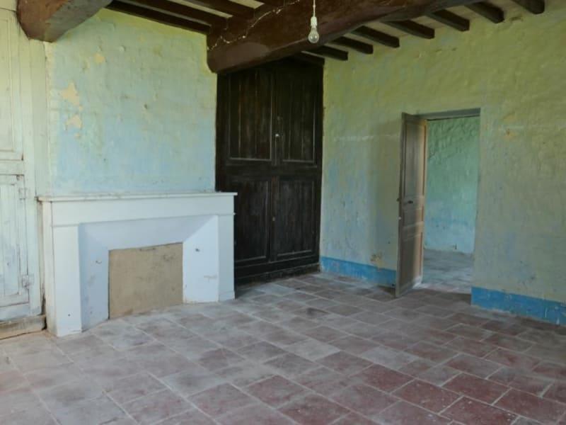 Sale house / villa Lectoure 182000€ - Picture 6
