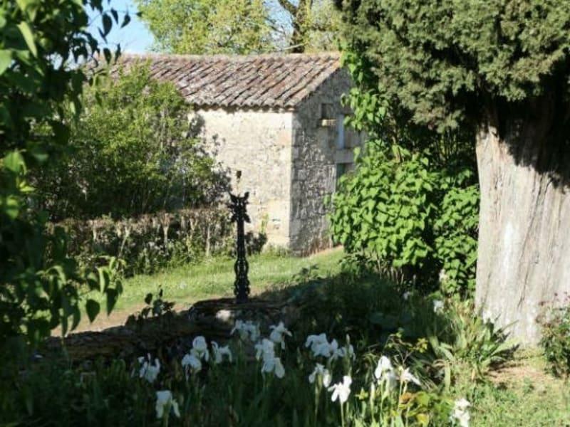 Sale house / villa Lectoure 182000€ - Picture 7