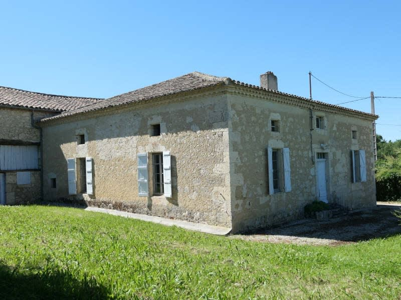 Sale house / villa Lectoure 182000€ - Picture 8