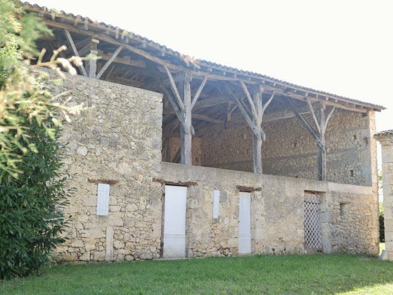 Sale house / villa Lectoure 182000€ - Picture 9