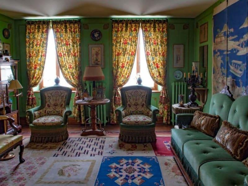 Deluxe sale house / villa Marciac 684000€ - Picture 6