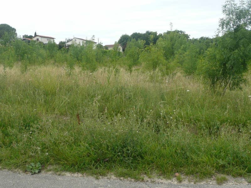 Vente terrain Lectoure 100 000€ - Photo 2