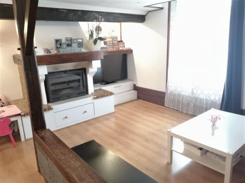 Vente appartement La ferte sous jouarre 163000€ - Photo 3