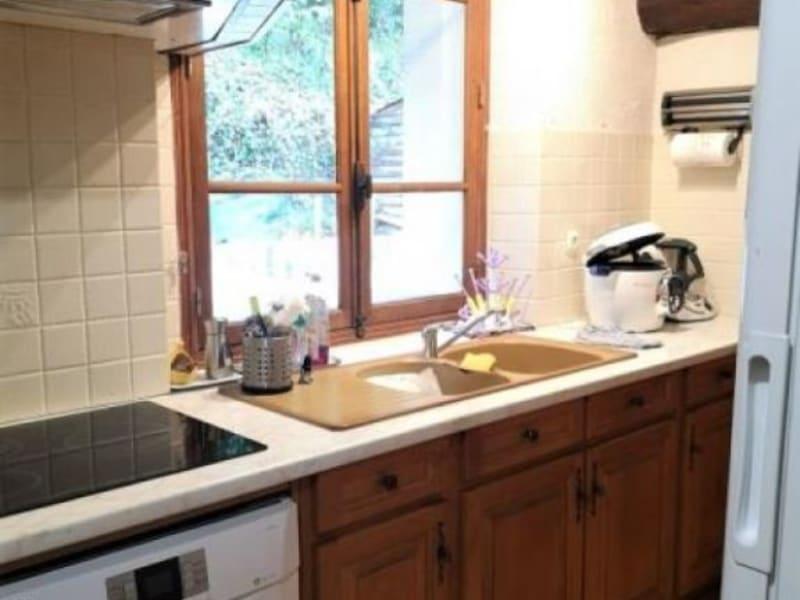 Vente appartement La ferte sous jouarre 163000€ - Photo 5