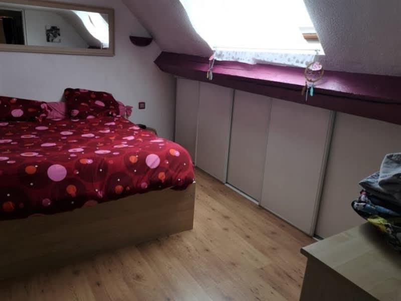 Vente appartement La ferte sous jouarre 163000€ - Photo 6