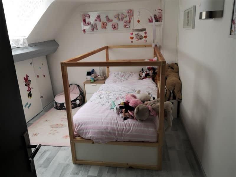 Vente appartement La ferte sous jouarre 163000€ - Photo 7