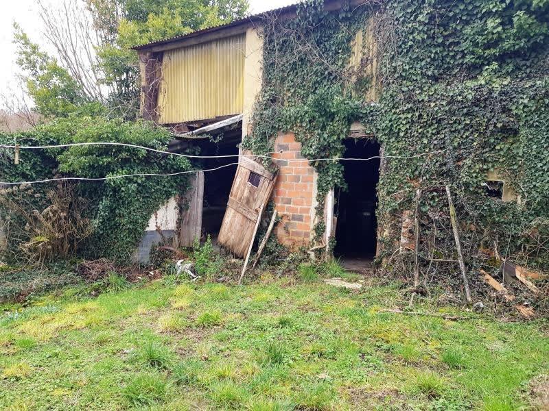 Sale house / villa La ferte sous jouarre 93000€ - Picture 2