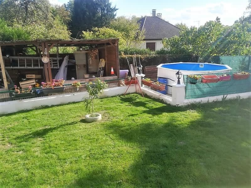 Sale house / villa La ferte sous jouarre 255 000€ - Picture 3