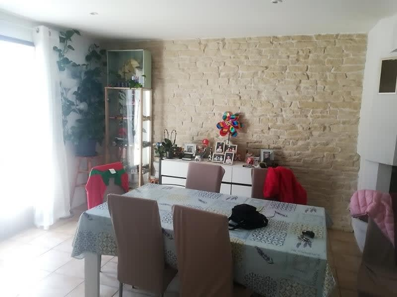 Sale house / villa La ferte sous jouarre 255 000€ - Picture 5