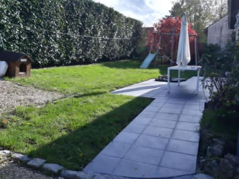 Sale house / villa La ferte sous jouarre 266 000€ - Picture 6