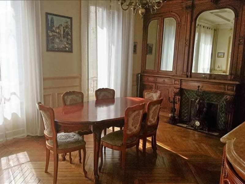 Sale house / villa La ferte sous jouarre 450 000€ - Picture 4