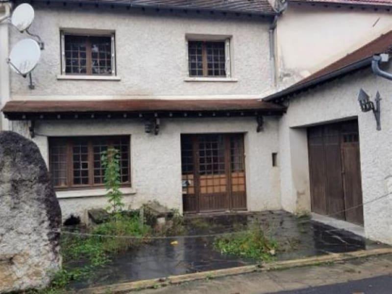 Sale house / villa La ferte sous jouarre 164000€ - Picture 1