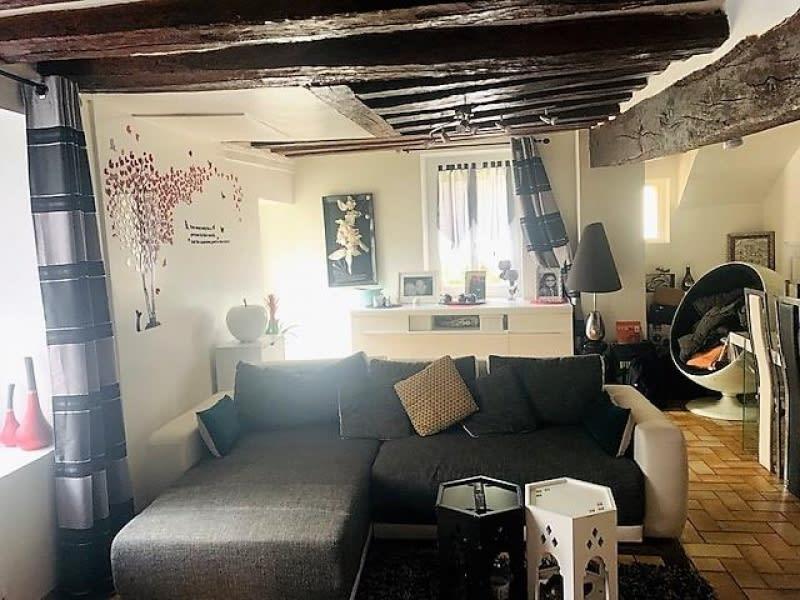 Sale house / villa La ferte sous jouarre 159000€ - Picture 3