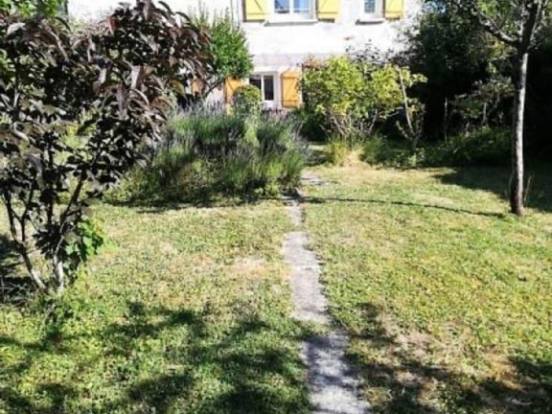 Sale house / villa La ferte sous jouarre 193000€ - Picture 1