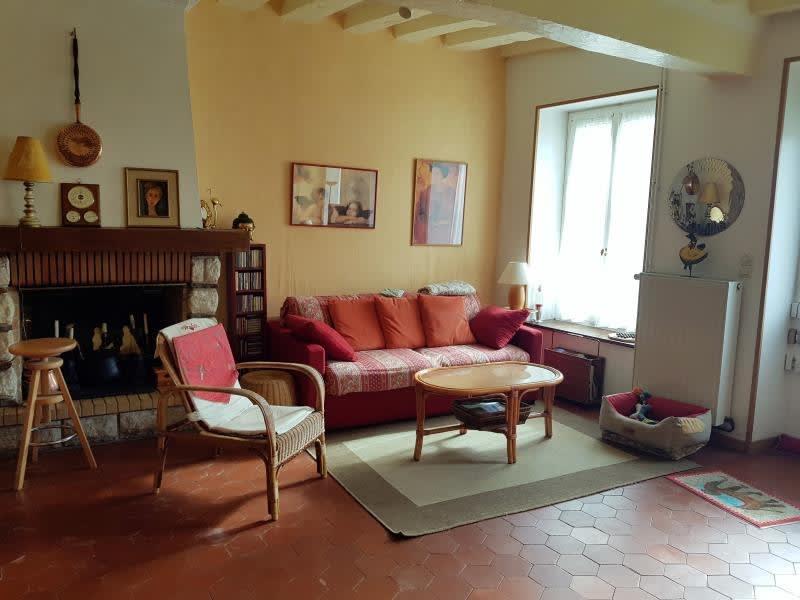 Sale house / villa La ferte sous jouarre 193000€ - Picture 4
