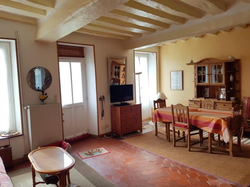 Sale house / villa La ferte sous jouarre 193000€ - Picture 6
