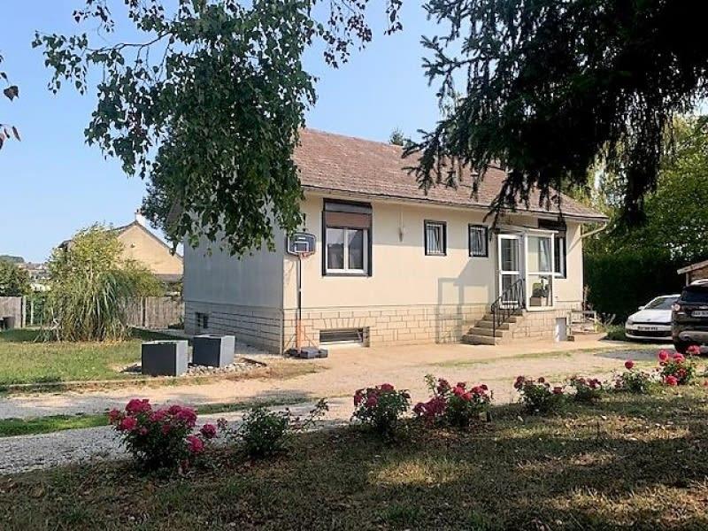 Sale house / villa La ferte sous jouarre 239500€ - Picture 1
