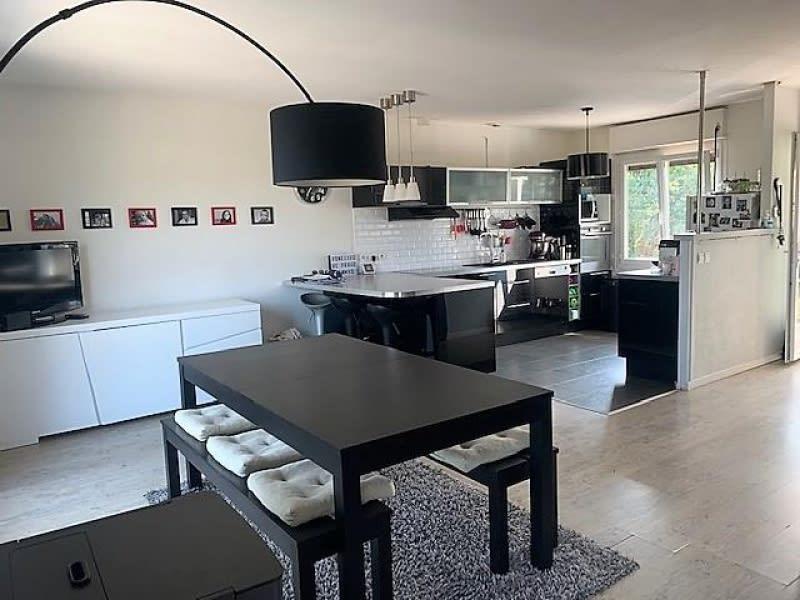 Sale house / villa La ferte sous jouarre 239500€ - Picture 2