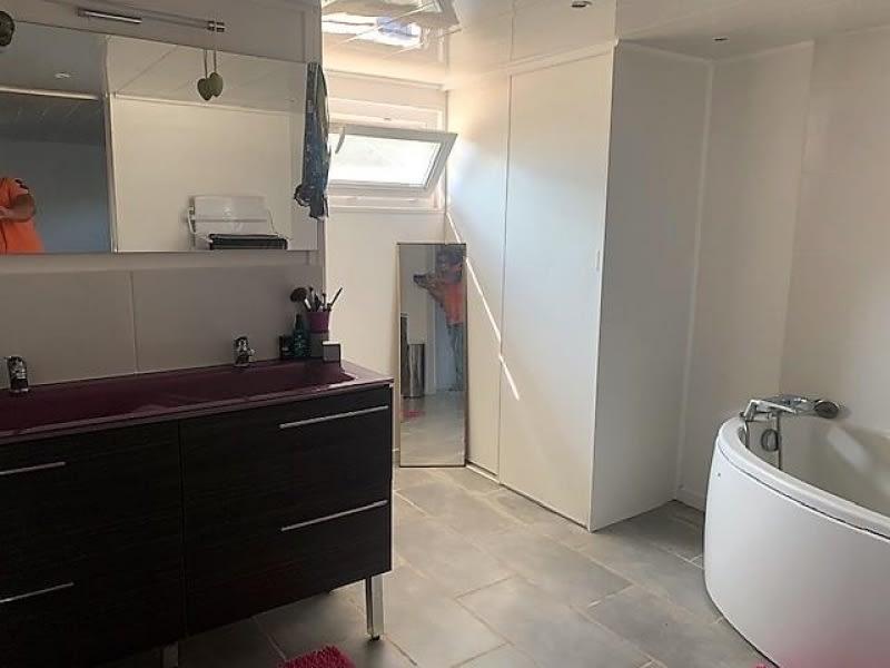 Sale house / villa La ferte sous jouarre 239500€ - Picture 3