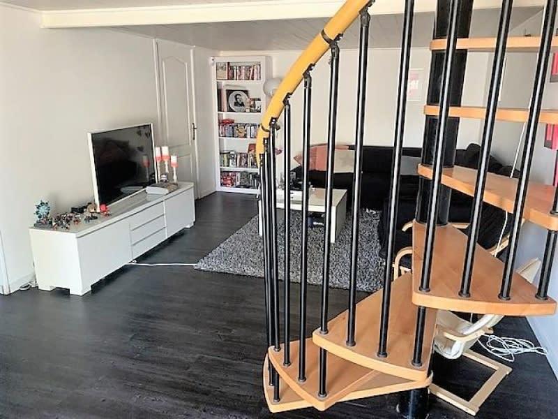 Sale house / villa La ferte sous jouarre 239500€ - Picture 4