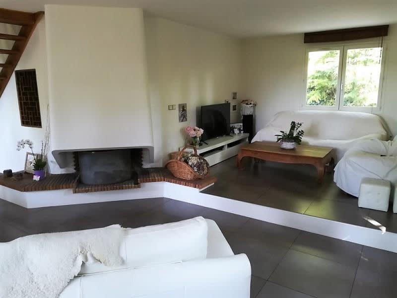 Sale house / villa La ferte sous jouarre 375000€ - Picture 3