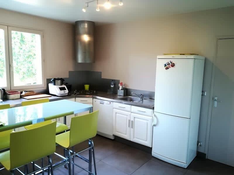 Sale house / villa La ferte sous jouarre 375000€ - Picture 4
